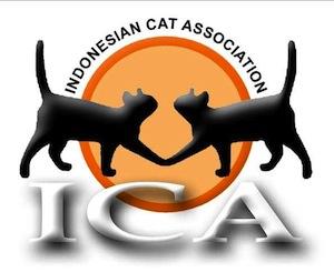Indonesia Cat Association (ICA)